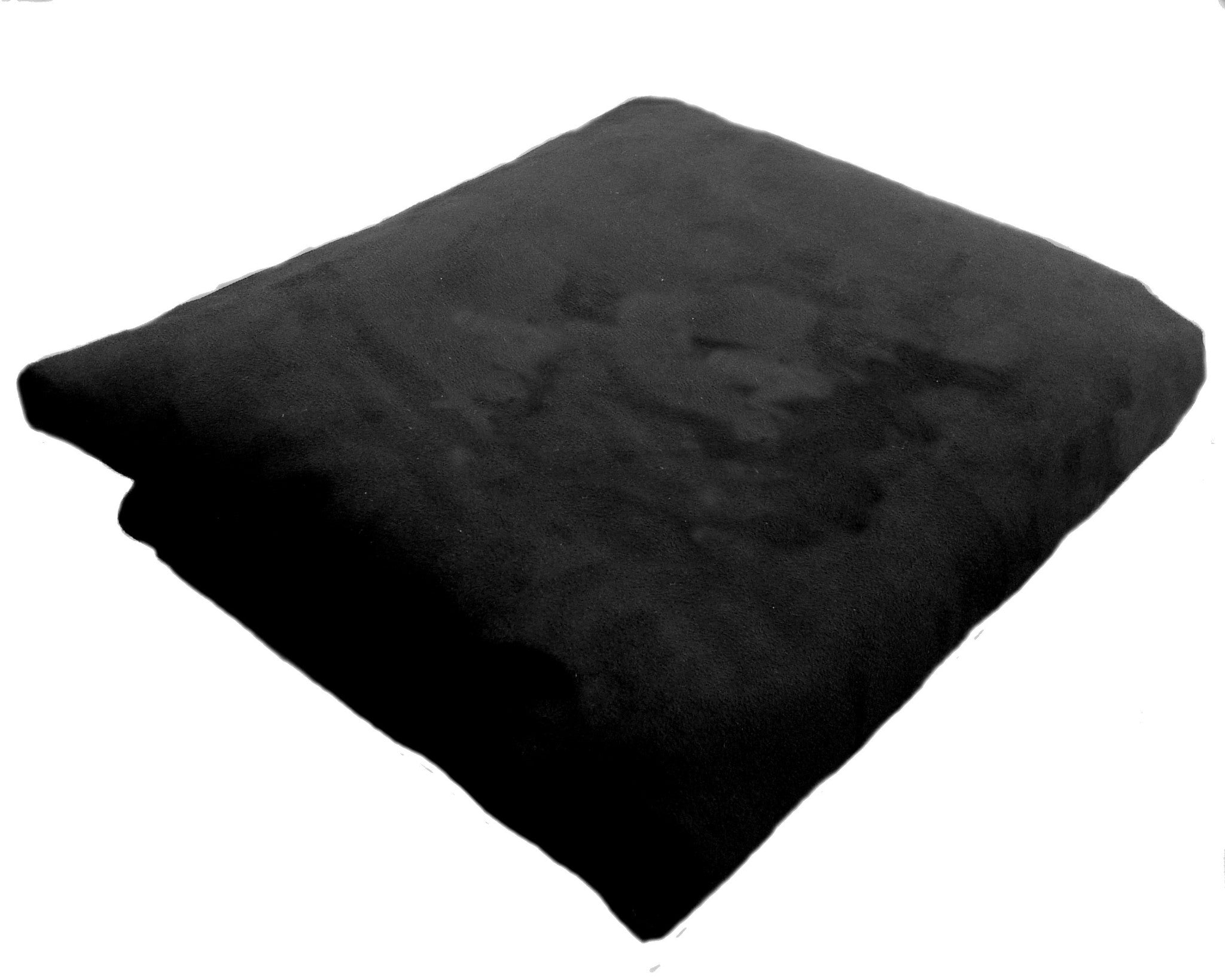 Cozy Sack New Cover for 7 Foot Cozy Bean Bag Chair – Cozy Foam Factory
