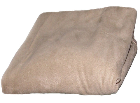 Cozy Sack New Cover for 4 Foot Cozy Bean Bag Chair