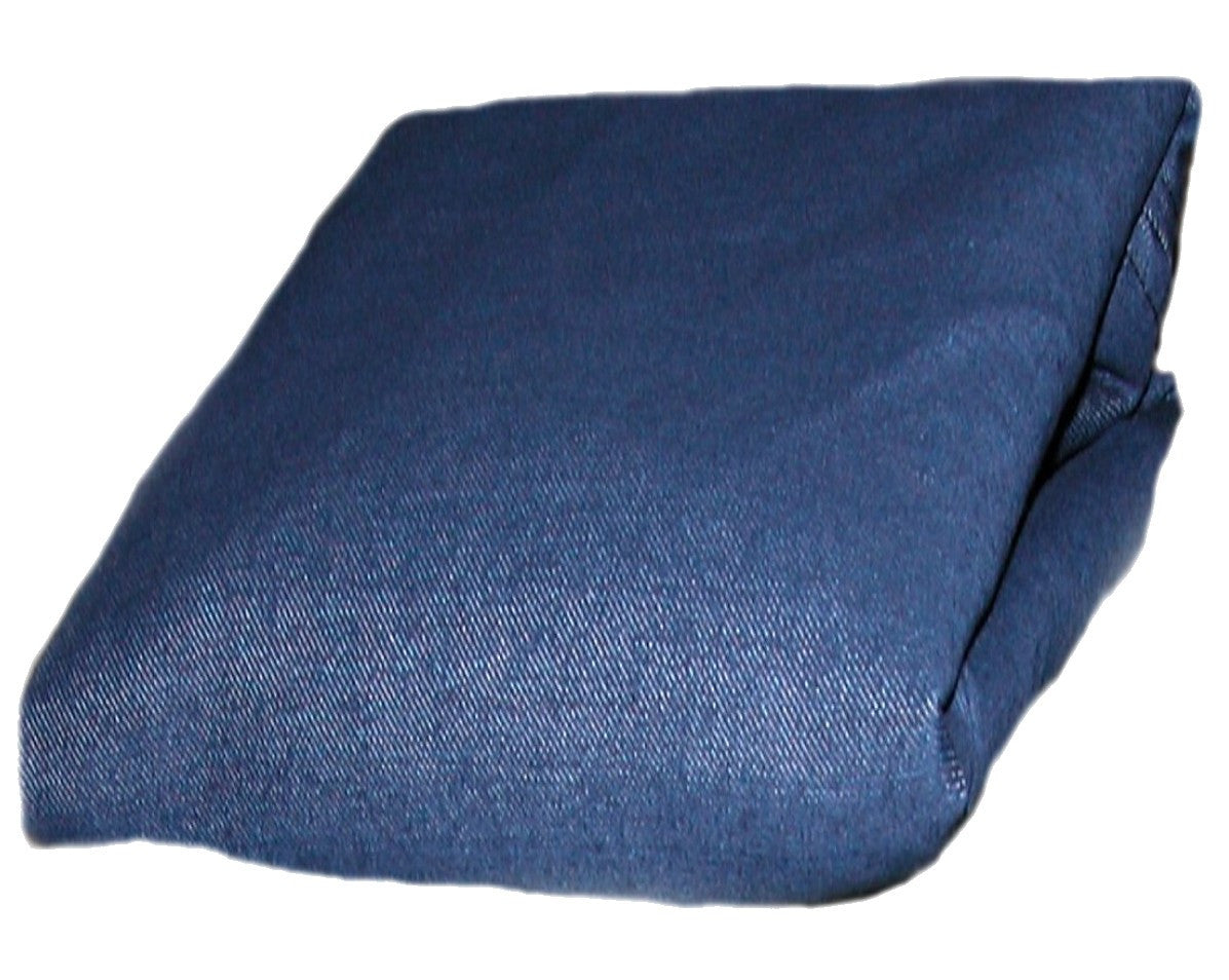 New Cover for 4 Foot Cozy Bean Bag Chair