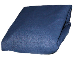 New Cover for 5 Foot Cozy Bean Bag Chair