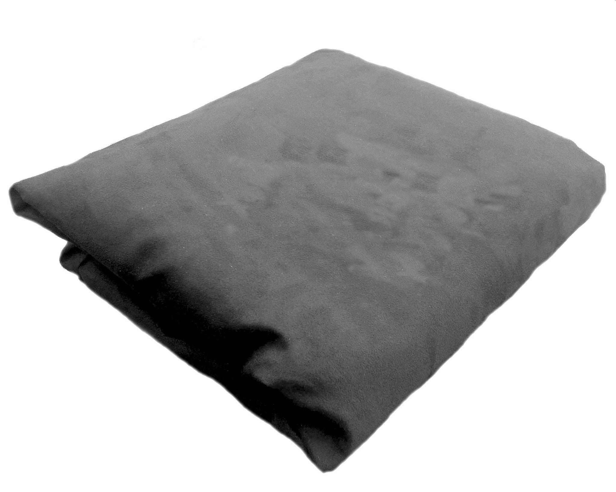 Cozy Sack New Cover For 7 Foot Cozy Bean Bag Chair Cozy