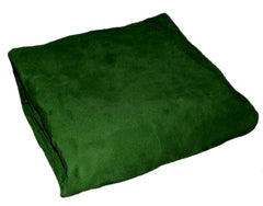 New Cover for 3 Foot Cozy Bean Bag Chair