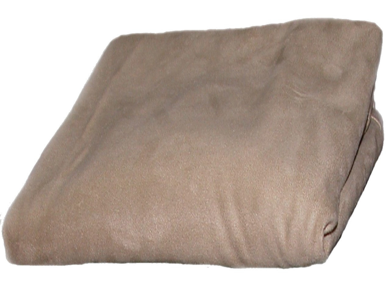 New Cover for 2 Foot Cozy Bean Bag Chair