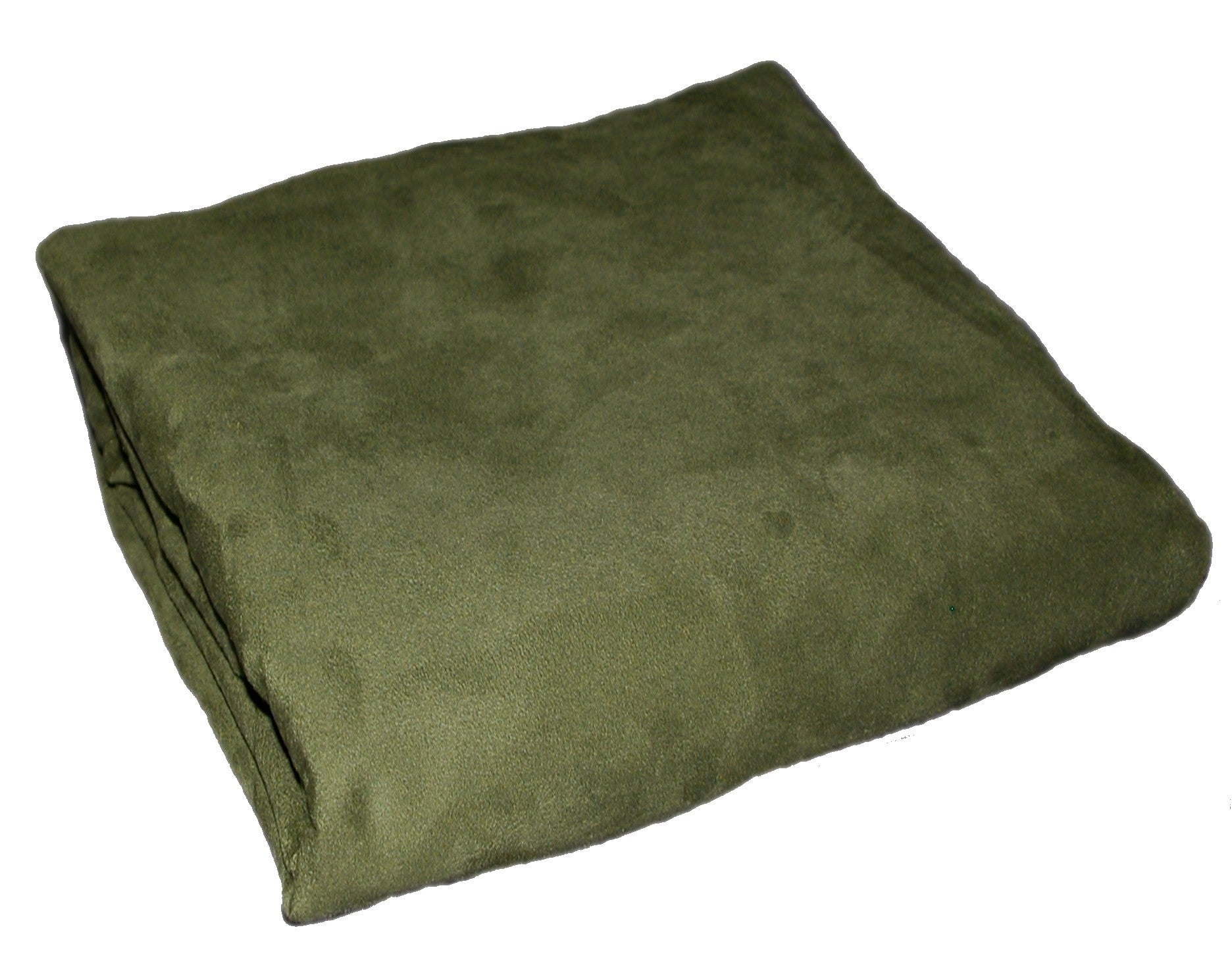 New Cover for 6 Foot Cozy Bean Bag Chair