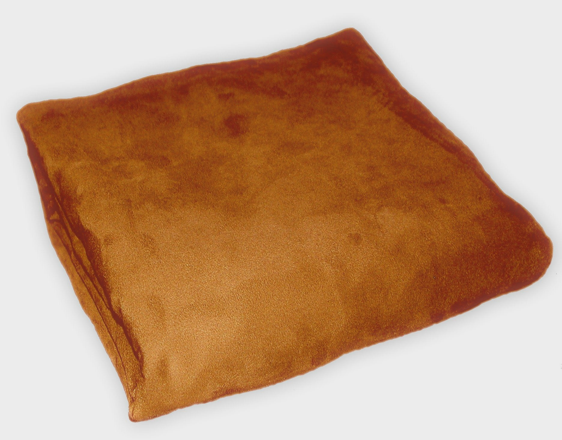 Cozy Sack New Cover for 2 Foot Cozy Bean Bag Chair – Cozy Foam Factory