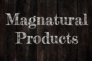 Magnatural Products