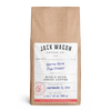 Haitian Blue Pine Forest - Jack Wagon Coffee Co.