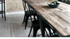 Are You Rustic Industrial?