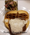 SOUTHERN GOURMET BRUNCH PACKAGE PRE ORDER