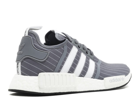 new concept f5957 b854a Adidas NMD R1