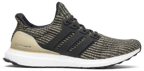 "Adidas Ultra Boost 4.0 ""Dark Mocha"" 2017"