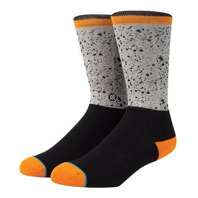 "Stance ""Expedition"" (Orange)"