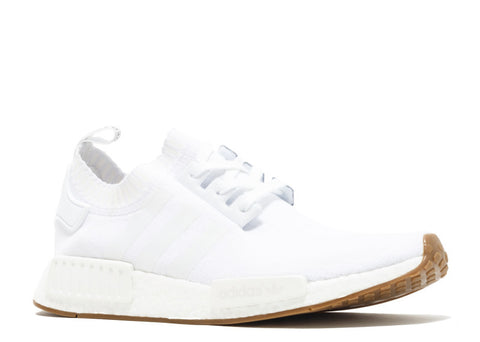 new styles 04868 d7e46 Adidas NMD R1 PK