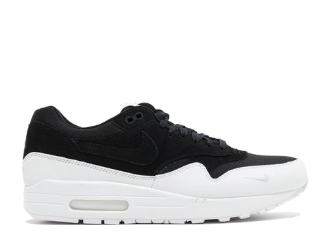 "Nike Air Max 1 QS ""The 6"" 2015"