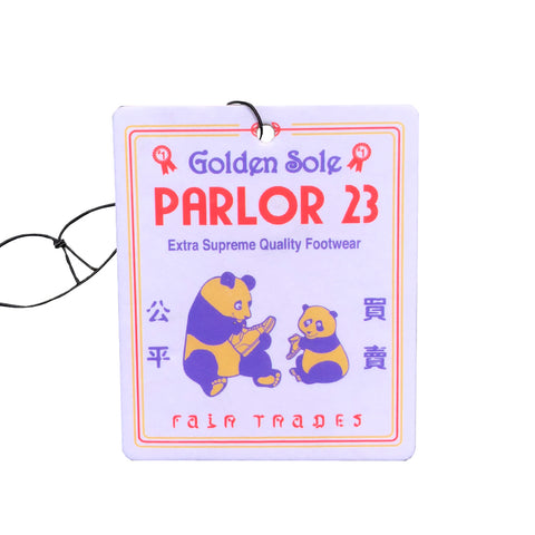 "Parlor 23 ""Golden Sole"" Air Fresh Aroma"