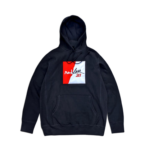 "Parlor 23 X Rodney Made in Canada ""RODLOR 23"" Hoodie"