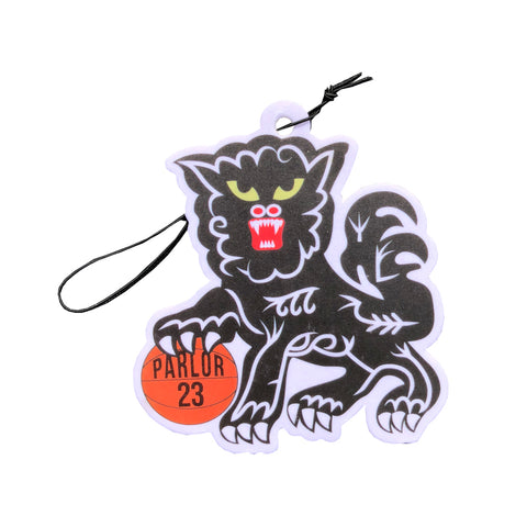 "Parlor 23 ""Foo Dog"" Air Fresh Aroma"