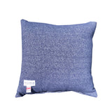 "GSM ""Jays"" (Navy) Pillow"