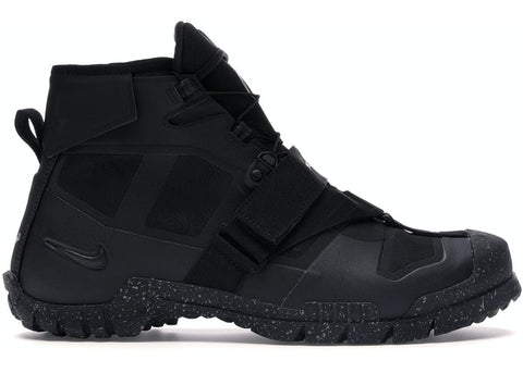 "Nike SFB Mountain ""Undercover"" 2019"