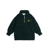 "Parlor 23 ""Swoosh Stars"" x Toddler Redwood Classics 1/4 Zip"