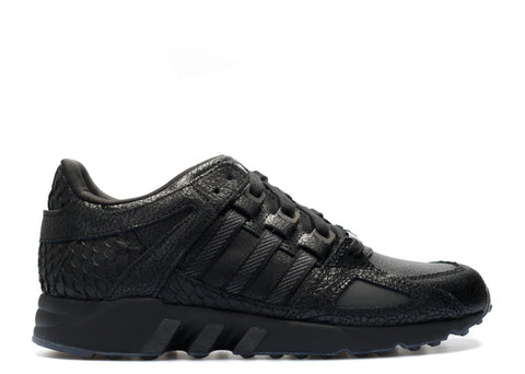 "Adidas Equipment Running Guidance ""King Push"" 2015"