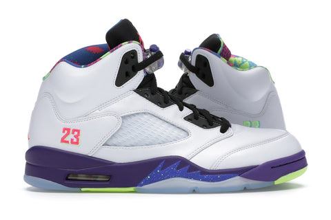 "Jordan 5 ""Alternate Bel Air"" 2020"