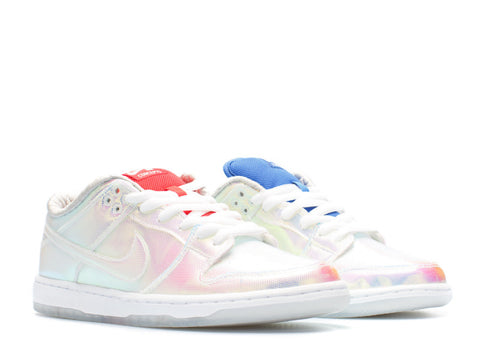 "Nike SB Dunk Low ""Concepts Holy Grail"" 2015"