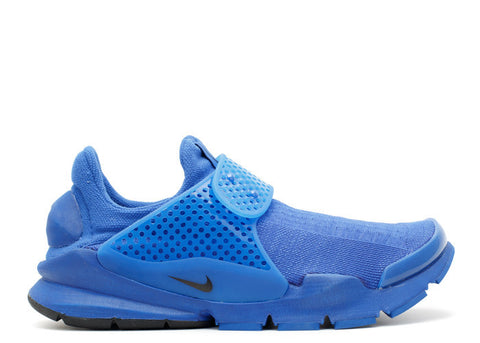 "Nike Sock Dart ""Royal"" 2015"