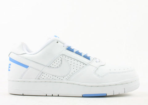 "Nike SB Delta Force ""Legend Blue"" 2004"