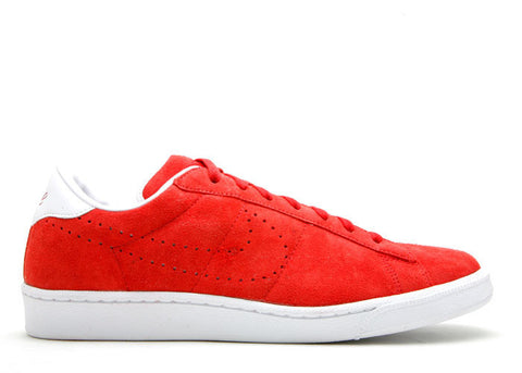 "Nike Tennis Classic HF Fragment Design ""Varsity Red"" 2008"