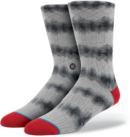"Stance ""Northgate"" (Grey)"
