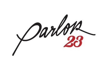 Red9ine – parlor23 c5cb6175d