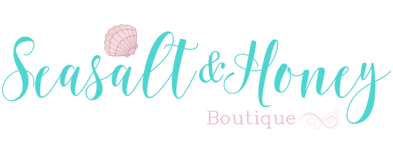 Seasalt & Honey Boutique