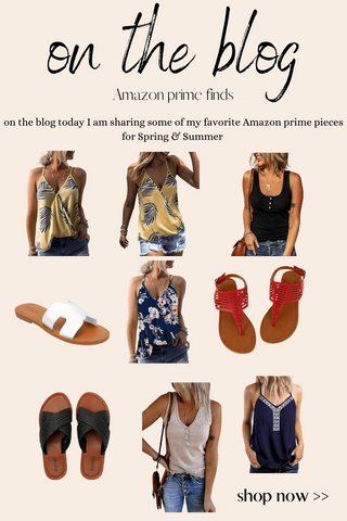 image showing multiple pictures of clothing and shoes