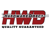 HardwareDirect- Quality Guaranteed