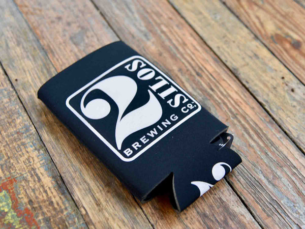 Crowler Koozie 32oz