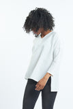 Long Sleeve Nomad Tee Eco Friendly T Shirt