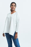 Eco friendly Long Sleeve-Nomad shirt