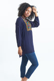 Longer Length Tunic