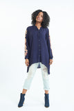 Tunic Top Rock Fusion