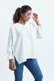Long Sleeve-Nomad Tee cotton shirt