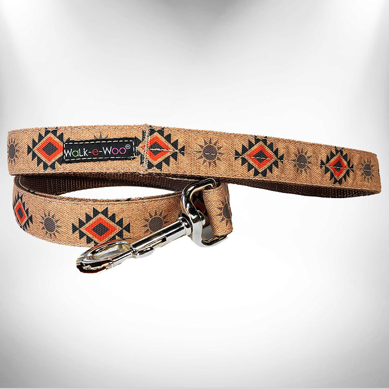 Grand Mesa Dog Leash
