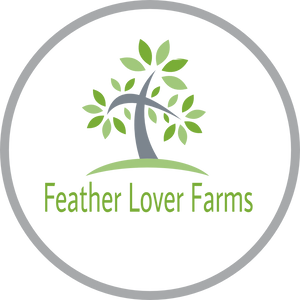 Feather Lover Farms