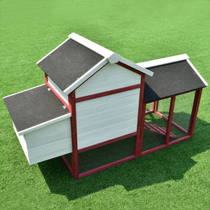 Backyard Chicken Coops For Sale