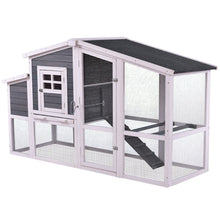 Backyard Chicken Coop For Sale