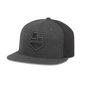 Coal - Los Angeles Kings
