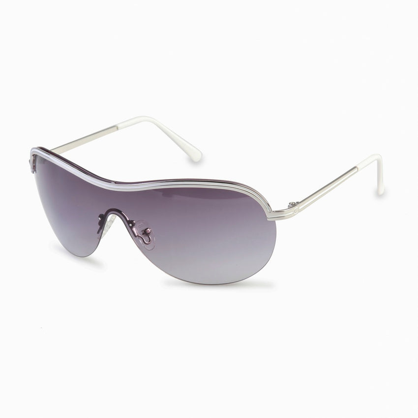 Guess GF6002 Guess GF6002, Accessories - Sunglasses, Guess, Style Advantage - GOTO HOODIE