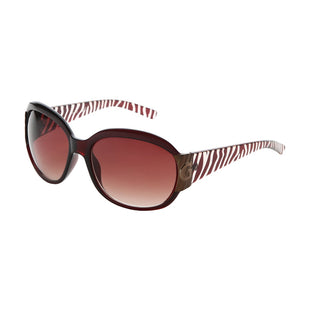 Guess GU7002 Guess GU7002, Women - Accessories - Sunglasses, Guess, Style Advantage - GOTO HOODIE
