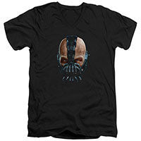 "Batman Dark Knight ""Painted Bane"" Tank Top  - Adult & Youth (several styles) - GOTO HOODIE"