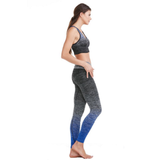 Free Spirit Leggings Free Spirit Leggings, Women - Apparel - Activewear - Leggings, Electric Yoga, Style Advantage - GOTO HOODIE